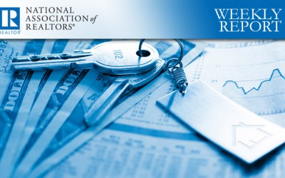 NAR Weekly Newsletter