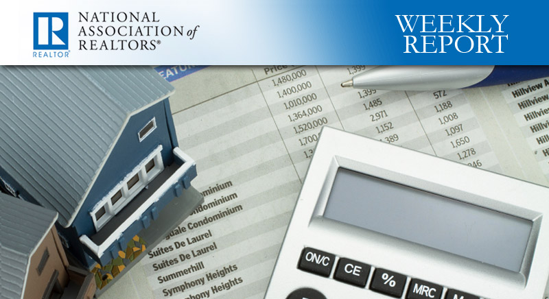 Member Value Reporting Available from Realtor.com
