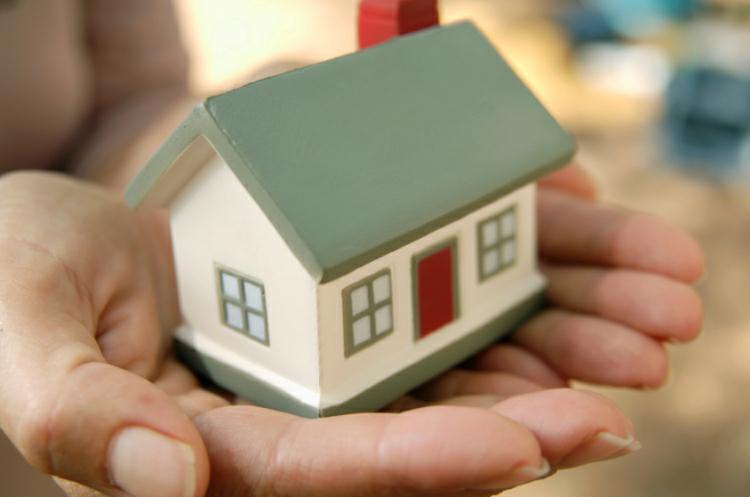 FHA Announces New Loan Limits