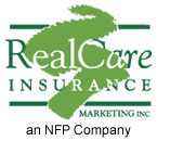 CAR And RealCare Offer Several Insurance Options for Members