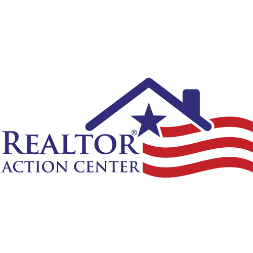REALTOR Party News