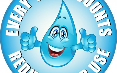 Helping Home Buyers with Water Conservation
